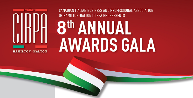 8th Annual Business Excellence Awards