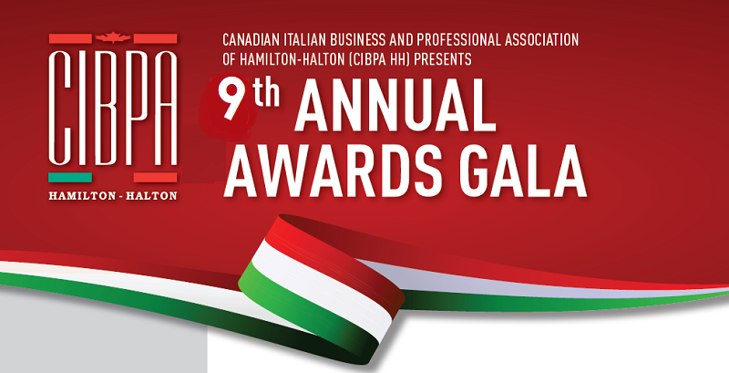 9th Annual Business Excellence Awards Gala
