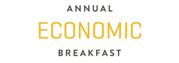 2019 Economic Breakfast