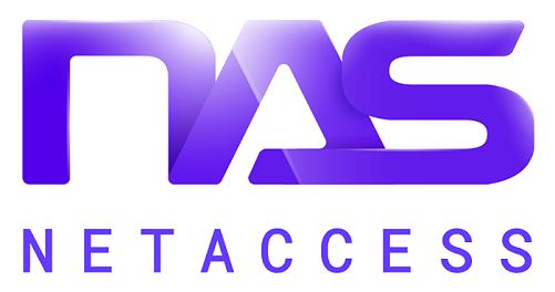 Dopo Cinque with NetAccess